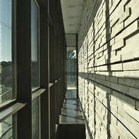 Az energiagyűjtő falak