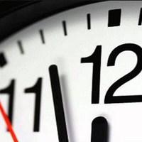 Last minute tippek szigeteléshez