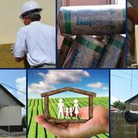 Energiamegtakarítás szigeteléssel