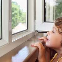 Milyen az ideális ablakbeépítés?