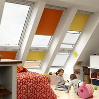 A tetőtéri árnyékolás fontossága