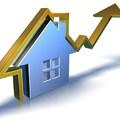 Hogy áll most az ingatlanpiac?
