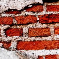 Homlokzati falak hőtárolása