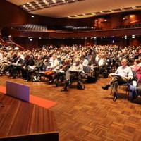 Passzívház konferencia, kiállítás, vásár