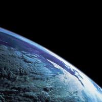 Másfél föld