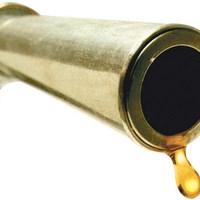 Van-e élet az olaj után?