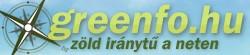 Greenfo_uj_banner_250x55.jpg