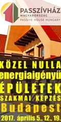 banner_kozelnullaenergiaigenyu_2017_aprilis_logo.jpg