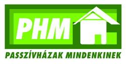 phm_logo_250.jpg