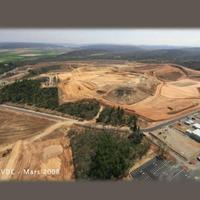 A jövő energiája: Az ITER projekt - 1. rész