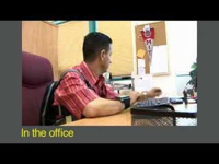 ReWalk: kerekesszék helyett robotnadrág