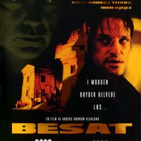 Besat aka Possessed – A megszállott (1999)