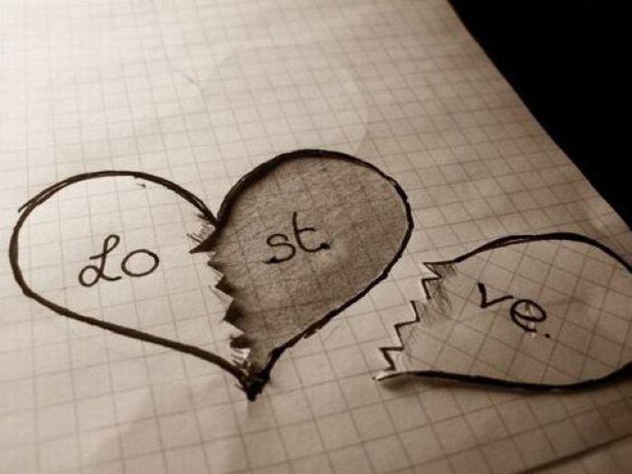 75585-lost-love.jpg