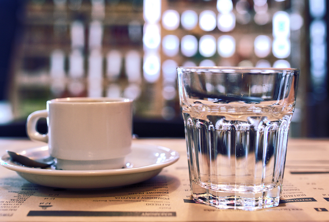coffee-cup-water-glass.jpg