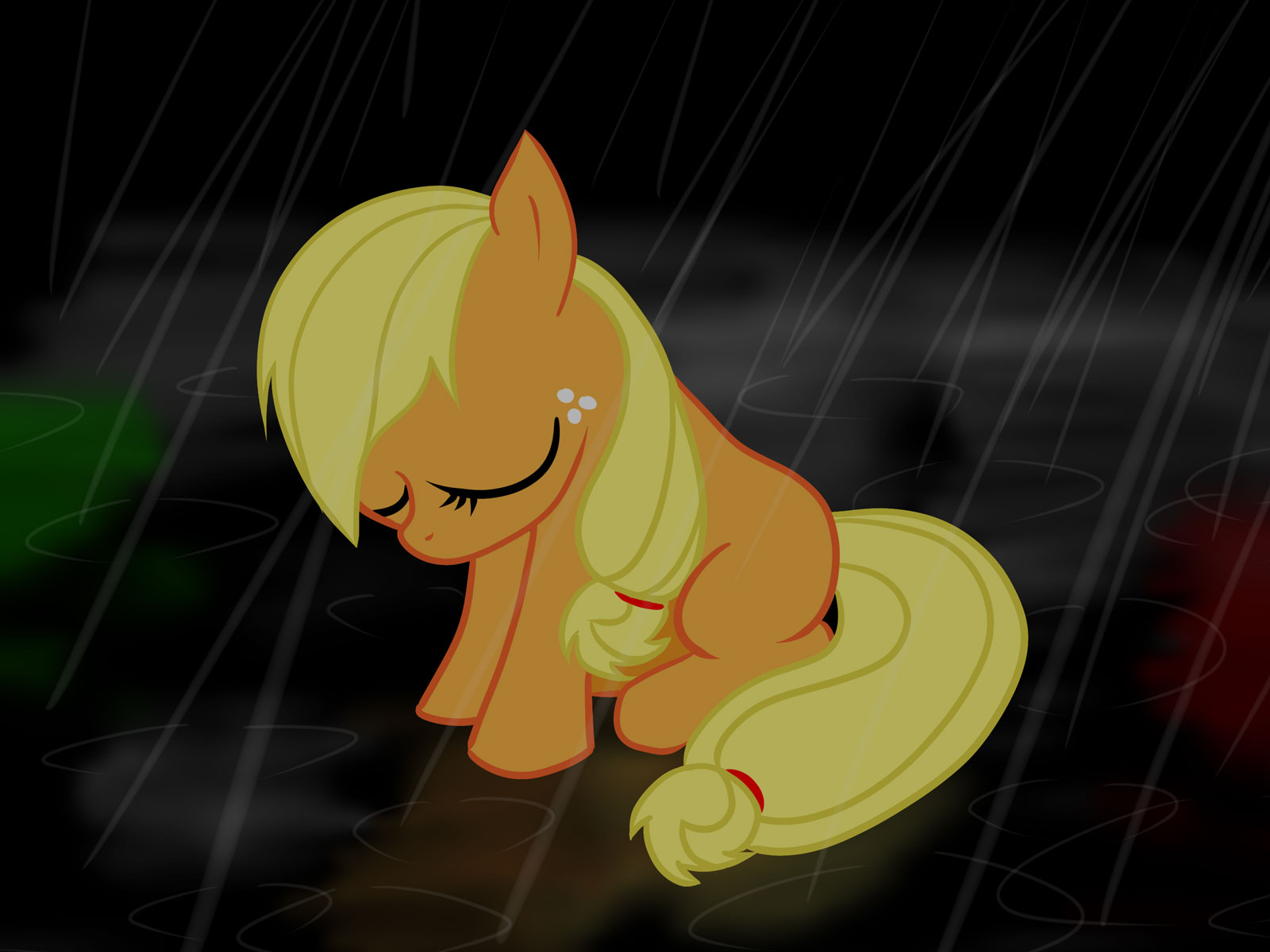 fanmade_sad_applejack_is_sad.jpg