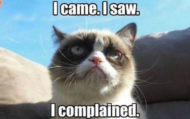 grumpycatcomplain_jpg_838x0_q80.jpg