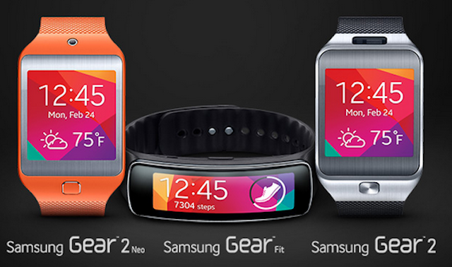 samsung-galaxy-gear-2-gear-fit-gear-neo.png