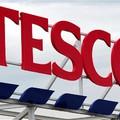 Karácsonyi Tesco-rendelések duplaszám