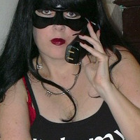 Feltöltőkártyáért telefonszex