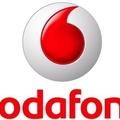 Áfacsökkentés Vodafone módra