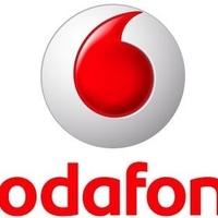 Na, ki a király a Vodafone-nál?
