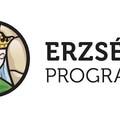Nyílt levél a kormányhoz, a Nemzeti Üdülési Alapítványhoz és az Erzsébet Programhoz!