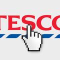 Profitmaximalizál vagy előzékeny a Tesco? / FRISSÜLT a Tesco válaszával