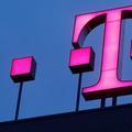 Gázt is szolgáltat a Telekom, van is poszt belőle