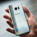 Samsung, vidd innen a Note 7-edet!