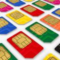 Kérés nélkül aktivált mobilnet-csomag a T-nél HELYREIGAZÍTÁSSAL FRISSÜLT!