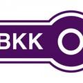 Nem jó a féléves iskolalátogatási igazolás, a 2 hónaposhoz ragaszkodik a BKK/Frissült a BKK válaszával / Frissült olvasónk újabb levelével