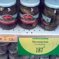Uborka-dezinformáció az Auchanban