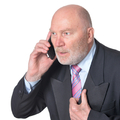 A Telekom kihozta egy decens cégvezetőből a torgyánt