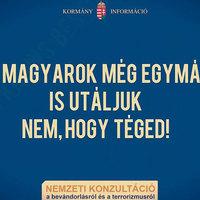 Tipikus magyarok