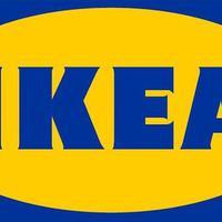 Az IKEA feelingnek nem része a kitört kerék miatti kompenzáció