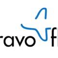 Nagy csalódást okozott a Bravofly