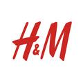 A H&M nem létező számlaszámra is tud utalni