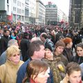 Ez volt Bécsben a hétvégén 1.