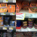 Kínzó kérdés: Ausztriában miért olcsóbb?
