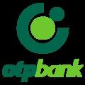 Az OTP nem hordja tenyerén a junior ügyfeleket, hiába vannak köztük a leendő cégvezetők