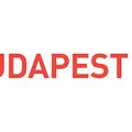 Budapest Bank nyomasztás