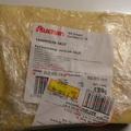 Újradátumozza a darabolt sajtot az Auchan?