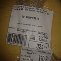 Most 33%-kal drágábban a Tescóban!