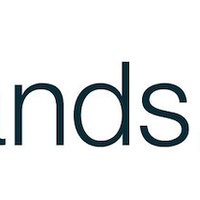 Így préseld ki a pénzedet a Brands.hu-ból! 2.