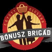 Beugrasztó Brigád