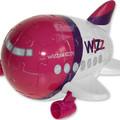 A Wizz Air és saját üzletszabályzatának esete