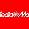 Túszul ejtett egy csomagot a Media Markt