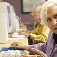 Az Erzsébet-program feltalálta  nyugdíjasoknak az online sorbanállást