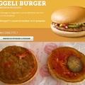 McDonalds: meg tudnák mondani, mi a hiba ezen az ábrán?