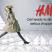 Megteheti a H&M, hogy a webshopjában nem ad áfás számlát?